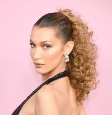 bella hadid s makeup videos remind