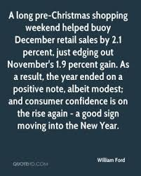 christmas quotes quotehd
