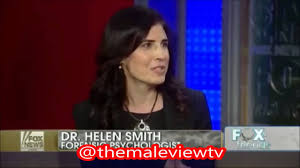 Dr Helen Smith Explains Why Men Need To Boycott Marriage - YouTube