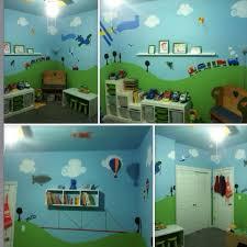 Pin By Tera Dailey On Kids Kids Playroom Playroom Boys Bedrooms