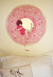 Cute Wall Decals Super Cute Kawaii