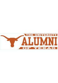 Shop Texas Longhorns Car Accessories University Of Texas Keychains Longhorns Decals
