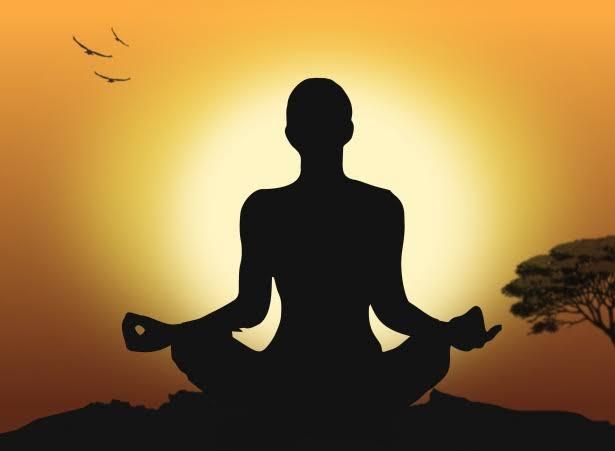 """Image result for meditation"""""""