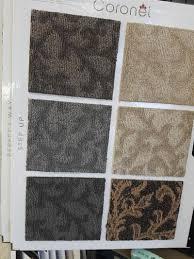 indian carpet flooring suppliers