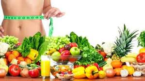 Perfect diet plan for weight loss, here's how to make food help ...