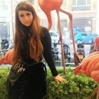 Meagan Edwards - Supervisor - MAC Cosmetics | LinkedIn