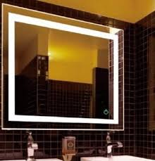 89 best led mirror images led mirror