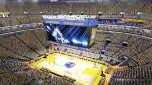 Golden State Warriors formally purchase ...