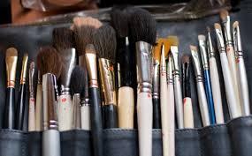 makeup artist istants makeup