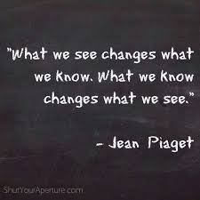jean piaget jean piaget early childhood education quotes