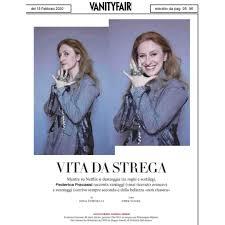 Nina Verdelli (@ninaverdelli)