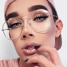 top beauty influencers on insram