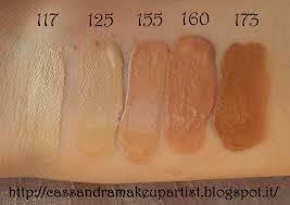 makeup forever hd foundation 153 uk