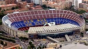 Barcellona-Real Sociedad: probabili formazioni, quote e pronostico