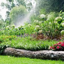 15 Best Gardening Edging Ideas Creative And Cheap Garden Border Ideas
