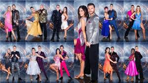 dancing with the stars 2020 final to