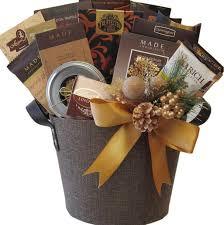 calgary gift baskets free