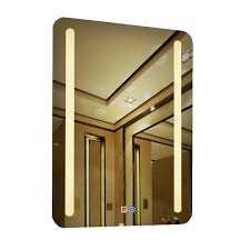 dimmable vanity bathroom home wall led