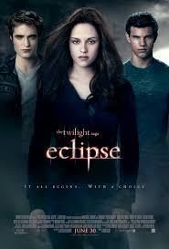 The Twilight Saga: Eclipse (2010) - IMDb