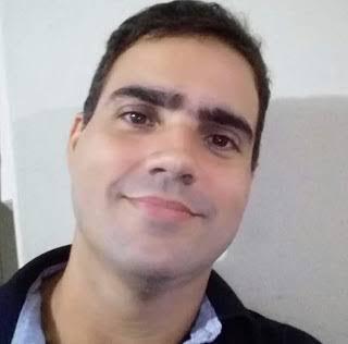 "Resultado de imagem para claudio ciarlini"""