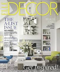 thom filicia does greenwich in elle
