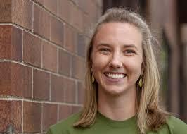 2018: Member - Monica Johnson   Minnesota Pollution Control Agency