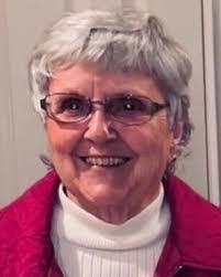 Sue Smith | Obituary | Kokomo Tribune
