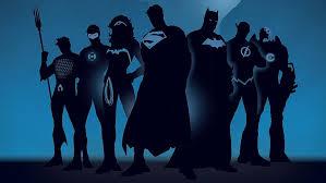 hd wallpaper justice league wallpaper
