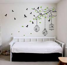 Wall Stickers Basketball Bedroom Art Barcelona For Babies Design Uk A Baby Etsy Vamosrayos