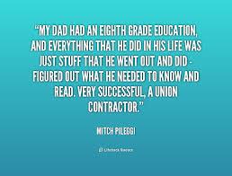 th grade graduation speech quotes