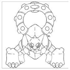 93 Beste Afbeeldingen Van Pokemon Verjaardagsfeestje Jongens