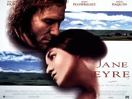 Yorkshire Day, Jane Eyre (1996) | Friends of Hyde Park Picture House