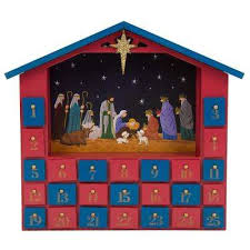 Image for Get Home Depot Christmas Wall Decor Pictures