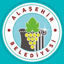 Alaşehir Belediyesi - Home
