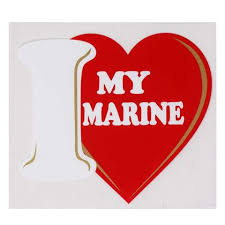 Usmc Car Decals Stickers Marines Car Decals For Sale