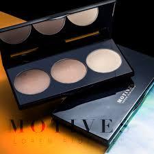 motives makeup kit saubhaya makeup