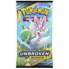Mua [[Sẵn Sàng]] [[Cá Tuyết] 136 Chiếc Cho Pokemon Pikaqiu Thẻ Trò ...