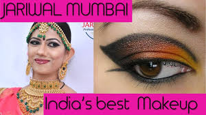 learn professional makeup in mumbai