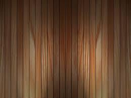 hd wood texture wallpaper backgrounds