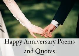 happy one month anniversary quotes poems and messages holidappy