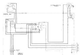 trane condenser wiring diagram wiring