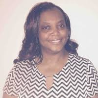 Antonia Smith - Tax Preparer - Lacys Income Tax and Financial Services |  LinkedIn