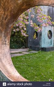 The Barbara Hepworth Museum and Sculpture Garden, St Ives ...