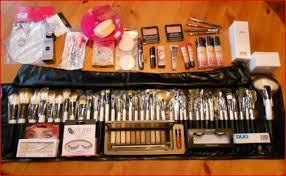 inglot makeup brush set saubhaya makeup
