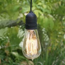 pendant light cords on now