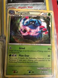 Can we still use the Lost Zone, today? More in comments : PokemonTCG