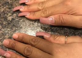 europe nails 2899 whiteford rd ste 192