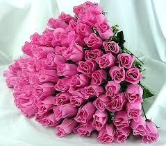 اجمل بوكيه ورد فى الدنيا صور الورد روعة عيون الرومانسية