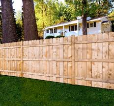 Fencing Solutions Pine River Group