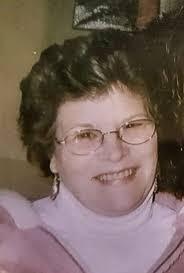 Celeste Smith — Fraker Funeral Home, Inc.